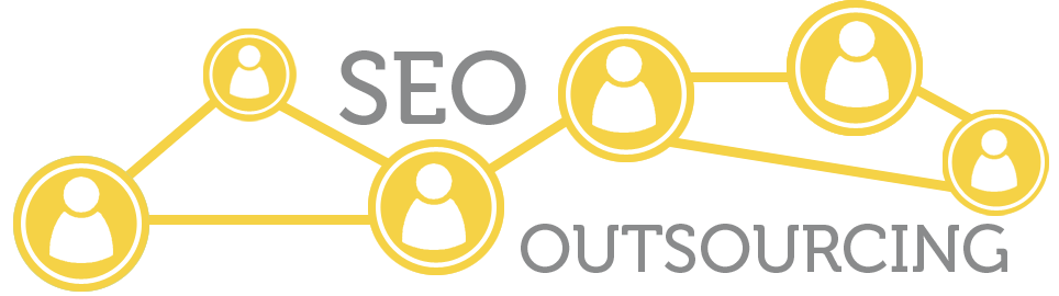 Image result for Outsourcing SEO Services